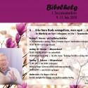 2018-01-30 Bibelhelg Olafsrud oppdatert tekst